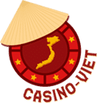 Casino Viet