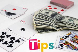 Tips to Play Extreme Blackjack