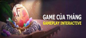 Game Cua Thang