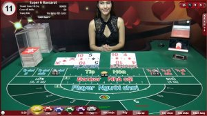 Happyluke Casino Games Online
