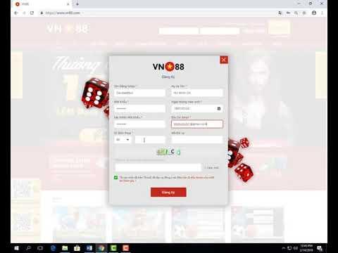 Đánh giá về Casino VN88.Com