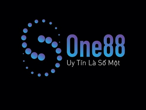one 88